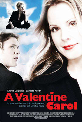 File:A Valentine Carol.jpg