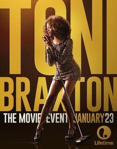 Toni Braxton- UnBreak My Heart