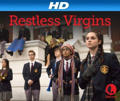 File:Restless virgins.jpg
