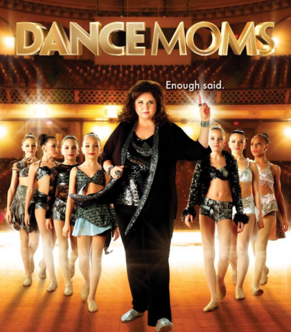 File:Dance-moms-season-4.PNG