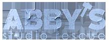 File:Show-index d7-abbysstudiorescue-logo.png
