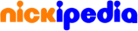 File:Nick Logo-1-.png