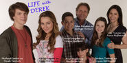 --LifewithDerek-Season4FamilyProfilepromostyle--