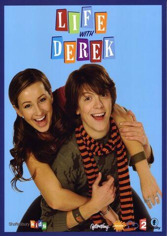 File:Life with Derek.jpg