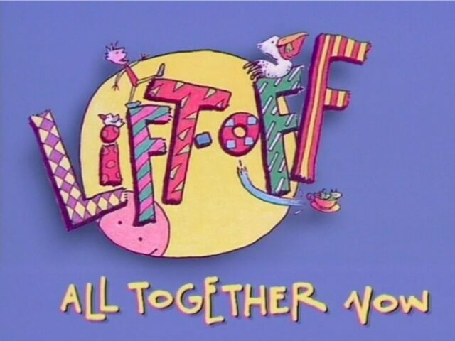 File:All Together A.JPG