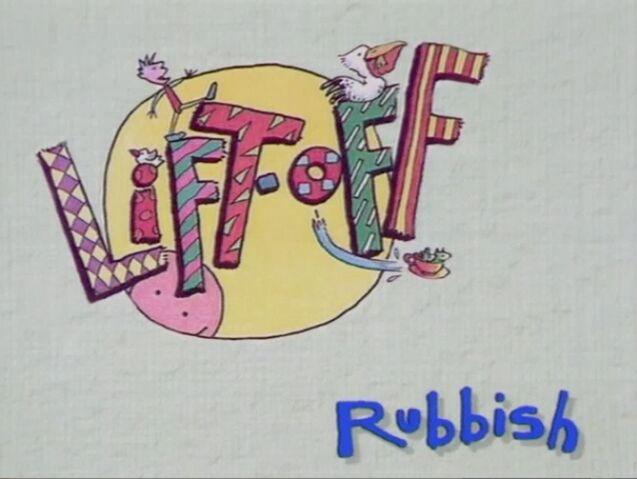 File:Rubbish A.JPG