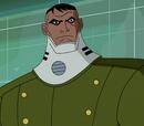 Coronel Vox
