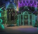 Conservatório de Magia