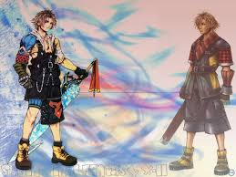 File:Shuyin and tidus 2.jpg