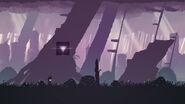 Lightfall 13