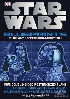 Starwarstheultimateblueprints