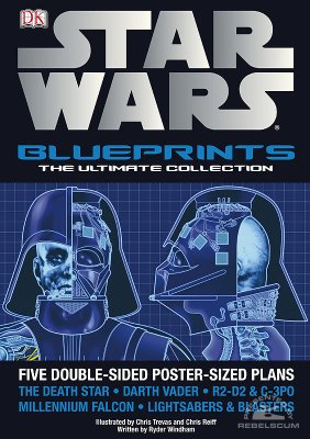 File:Starwarstheultimateblueprints.jpg