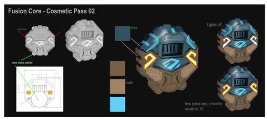 File:Fusion core 1.png