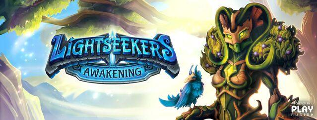 File:Lightseekers banner 2.jpg