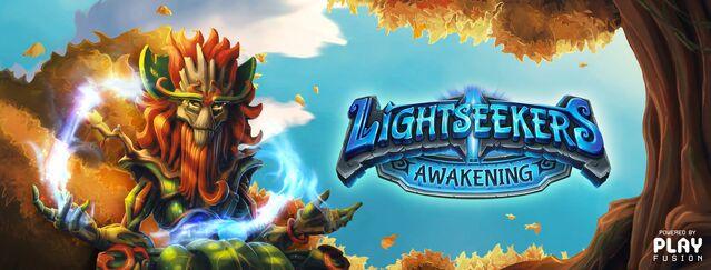 File:Lightseekers banner 6.jpg