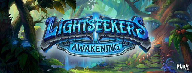 File:Lightseekers banner 0.jpg