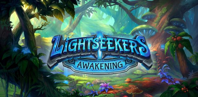 File:Lightseekers-digital-art logo.jpg