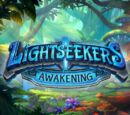 Lightseekers Wiki