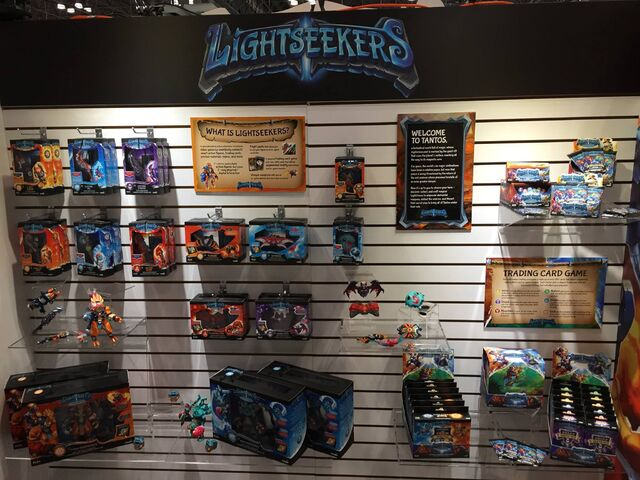 File:Lightseekers toy display.jpg