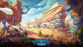 Lightseekers Environment 01.png