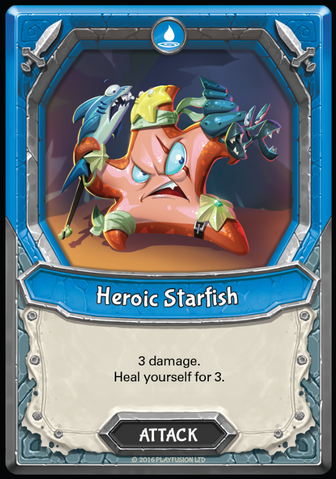 File:Heroic Starfish TC image.png
