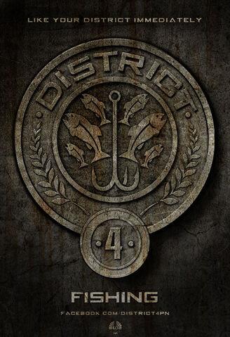 File:District 4 Seal.jpg