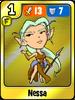 Nessa (Card)