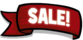 Sale Pack Icon