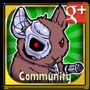 CommunityGoogle