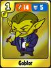 Goblor (Card)