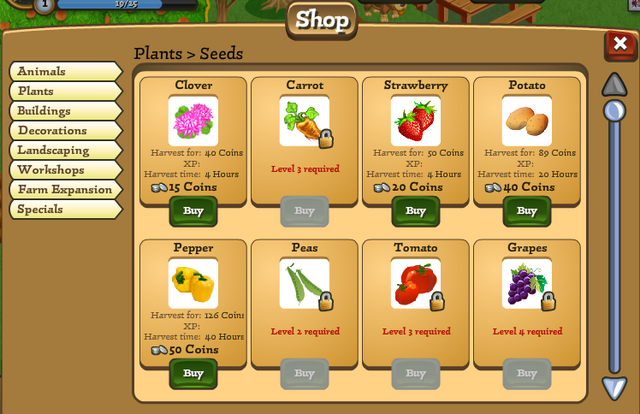 File:Seeds.png