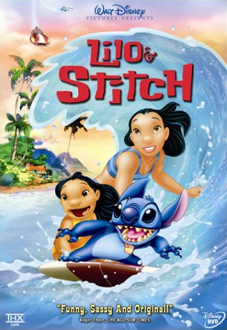 File:Lilo and stitch.png