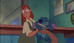 Lilo-stitch-disneyscreencaps.com-3168