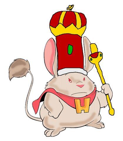 File:King Hämsterviel.jpg