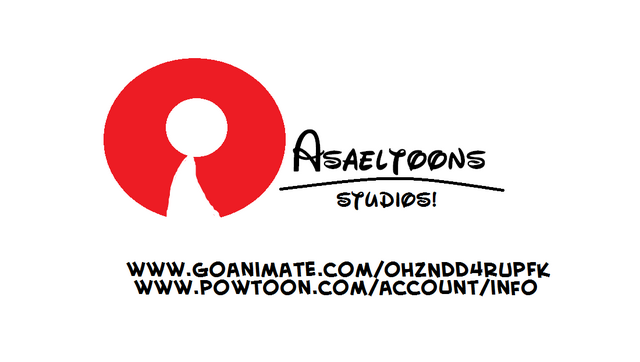 File:AsaelToonsGreenuts1.png