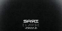 Elapse (Free 2) - EP