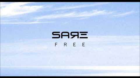 Free (Official Audio)