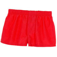 BABW Red Boxers