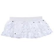 Ice Cream Skirt