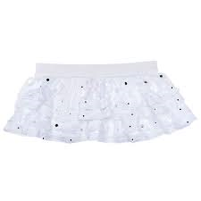 File:Ice Cream Skirt.png