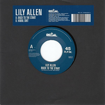 220px-Back To The Start - Lily Allen