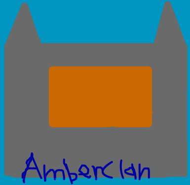 File:Amberclan.png