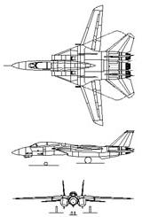 File:F-14 sm.PNG