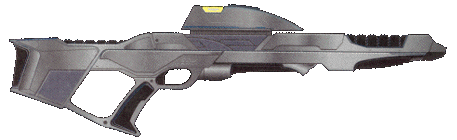 File:Phaserrifle.PNG