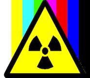 File:Radiation Logo2.png