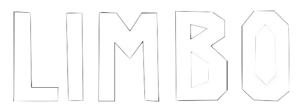 File:Limbo-Header-Logo.png