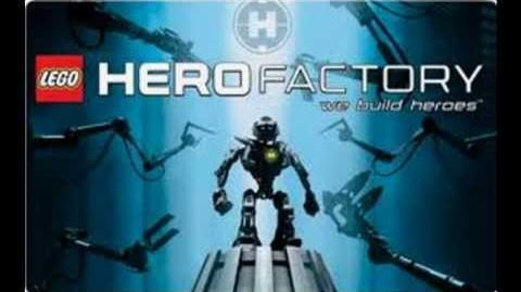Top 5 Best Worst Things About Hero Factory