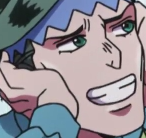 File:Koichi mad at lewd Rohan.png