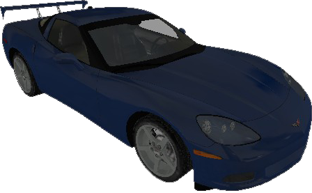 File:Corvette.png