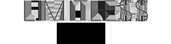 File:Limitless wiki logo.png